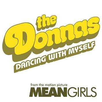 Dancing With Myself (Internet Single)