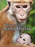 Monkey Kingdom (2015) (Plus Bonus Features)