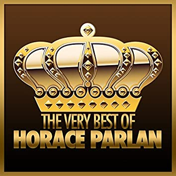 The Very Best of Horace Parlan
