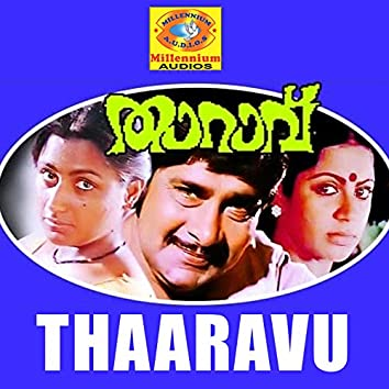 Thaaravu (Original Motion Picture Soundtrack)