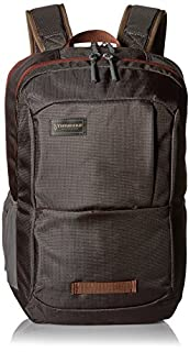 timbuk2 Parkside Laptop Backpack (B0136NC0W8) | Amazon price tracker / tracking, Amazon price history charts, Amazon price watches, Amazon price drop alerts