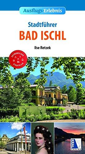 Stadt-Erlebnis Bad Ischl