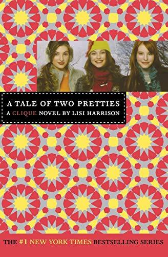 A Tale of Two Pretties