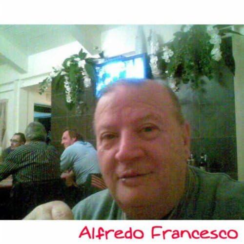 Alfredo Francesco