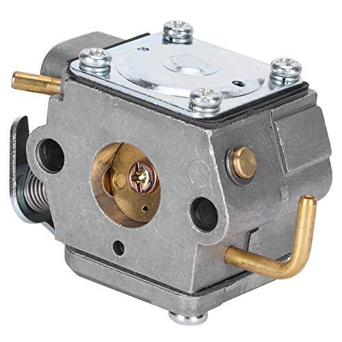 Carburador de Coche de césped, Accesorios de Coche de césped de Aluminio,...