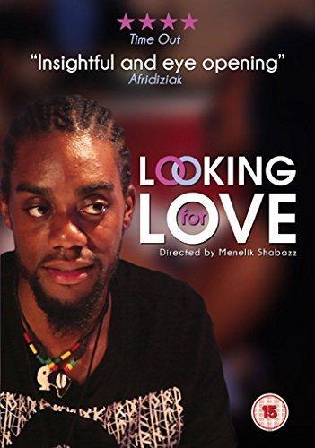 Looking for Love [ Origen UK, Ningun Idioma Espanol ]