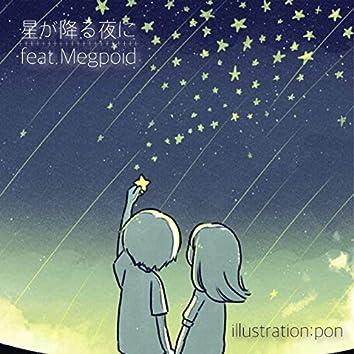 Hoshi Ga Huru Yoru Ni (feat. GUMI)