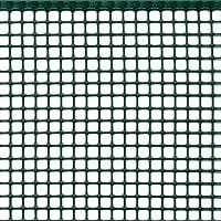 Tenax 72020218 Quadra 10 Malla plástica Multiuso