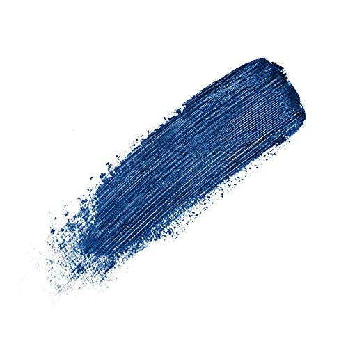 Artdeco Angel Eyes Mascara 7 Azure