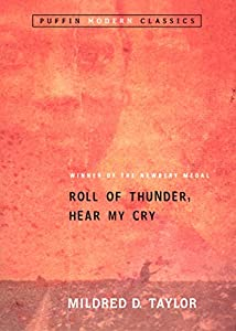 <b>Roll of Thunder, Hear My Cry</b>