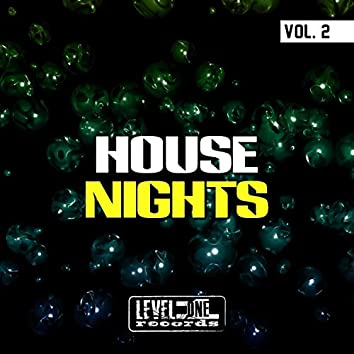 House Nights, Vol. 2