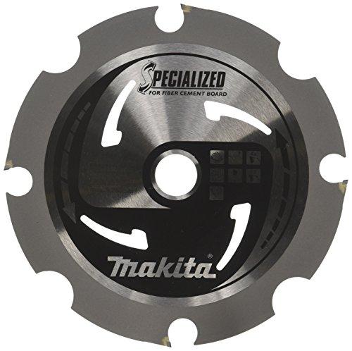 Makita B-33685 SPECIALIZED Saegeb.165x20x4Z