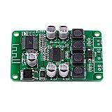 Hilitand TPA3110 2x15W Carte d'amplificateur de puissance audio Bluetooth Audio Receiver AMP pour haut-parleur