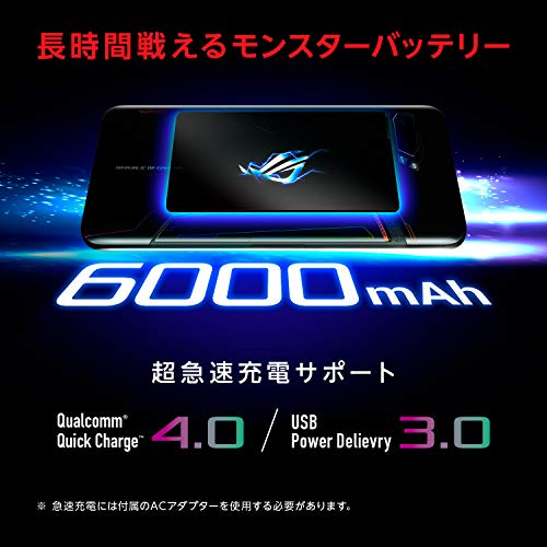 518qTsZNRUL-Banggoodで「Xiaomi Mi 9T」や「ASUS ROG Phone 2」、「OnePlus 7T」などがクーポンセール[PR]