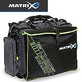 Fox Matrix Pro Ethos 55 l Carryall - Angeltasche für Angelzubehör, Tackletasche zum Angeln, Tasche...