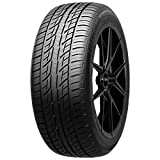 Uniroyal Tiger Paw GTZ All-Season 2 Radial Tire-245/45ZR20/XL 103Y