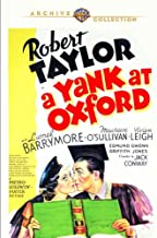 Best a yank at oxford 1938 Reviews