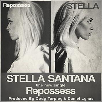 Repossess