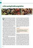 Tierische Notnahrung: Survivalwissen für Extremsituationen - 7