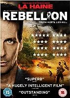 Rebellion - Subtitled