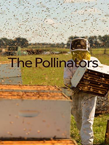 The Pollinators [OV]