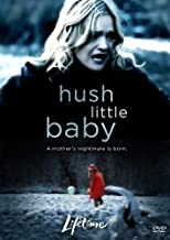 Best hush little baby movie Reviews