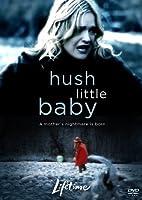 Hush Little Baby [DVD] [Import]