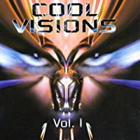 Cool Visions