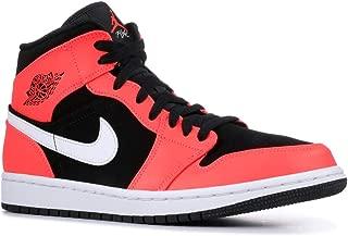 AIR Jordan 1 MID - 554724-061
