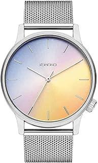 Komono Men's W3019 Watch Grey