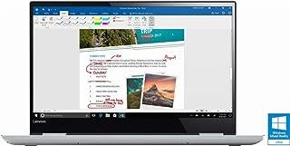 Lenovo Yoga 2-in-1 15.6