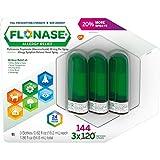 Flonase Allergy Relief Nasal Spray, 432 Sprays
