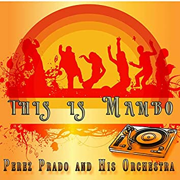 This Is Mambo