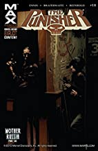 The Punisher (2004-2008) #18 (The Punisher (2004-2009))