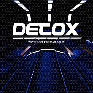 Detox(Rehab Version)