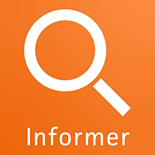 Best game informer mobile app Reviews