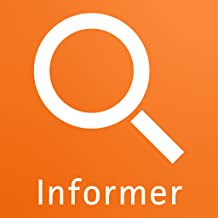 Best watch the informer Reviews