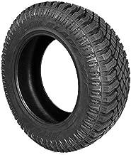 ATTURO Trail Blade X/T Hybrid All Terrain Tire 35X12.50R18LT 123Q