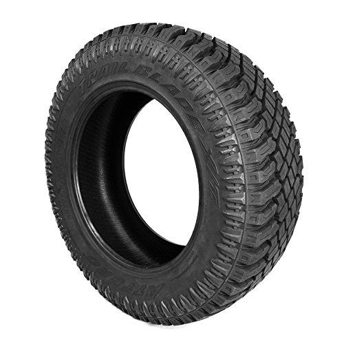 ATTURO Trail Blade X/T Hybrid All Terrain Tire 275/55R20 XL 117S XL