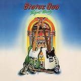Status Quo: Perfect Remedy (Deluxe 3cd) (Audio CD)