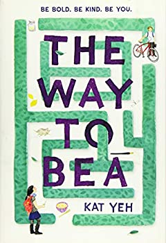 Best the way to bea Reviews