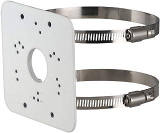 Dahua Technology PFA152-E Mini aluminium PFBx/PFAx, wit