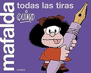 Amazon.es: de Quino
