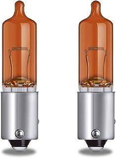 Osram 64137ULT Original HY21W, koplamp, 12V, vouwdoos