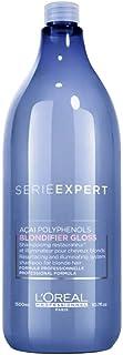 L'Oréal Professionnel, Champú - 1500 ml