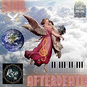 Soul Afterdeath