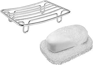 Best bathroom soap case designs Reviews