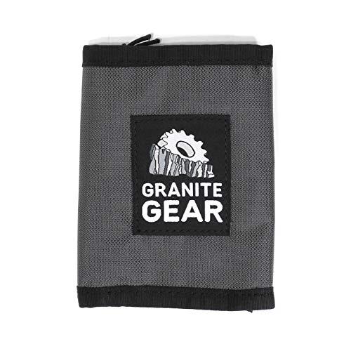 グラナイトギア(GRANITE GEAR) ULワレット フリント
