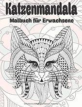 Ellepigy-Flip Cover Mischen Malerei Palette Acryl /Öl Aquarell f/ür K/ünstler Studenten