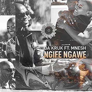 Ngife Ngawe